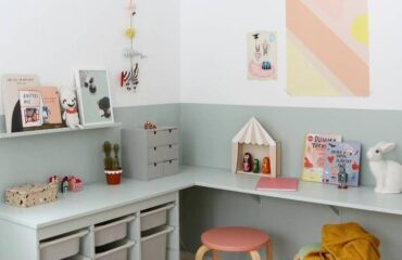 18 Exceptional Day Nursery Baby Room Activities