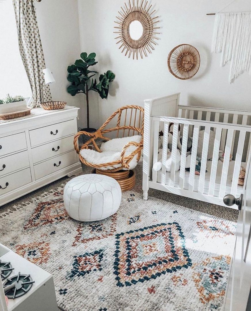 Baby-Room-2098