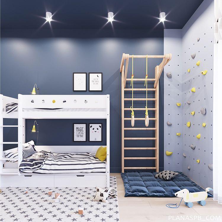 Baby-Room-0731