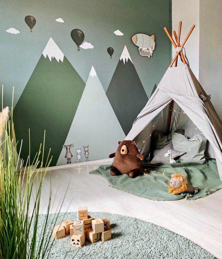Baby-Room-1684