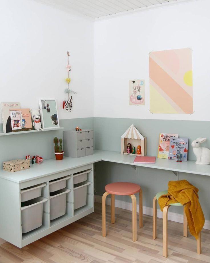 Baby-Room-0304
