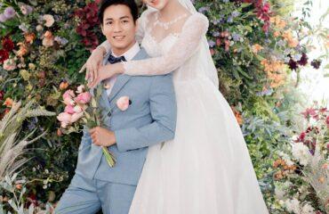 9 Beautiful Debenhams Wedding Guest Dresses