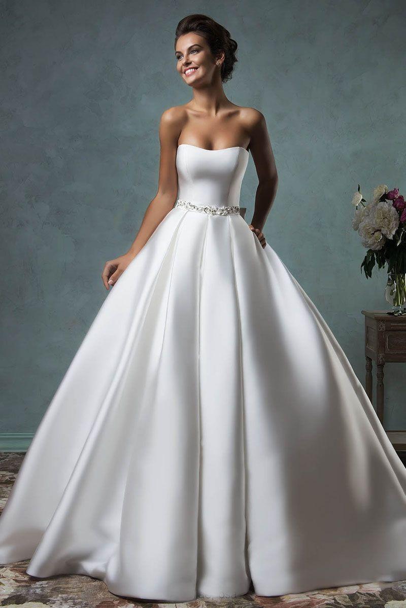 Wedding-Dresses-0372