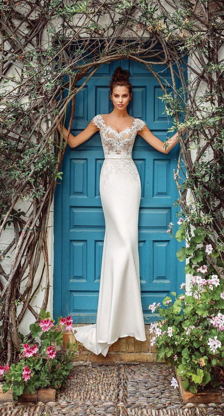 Wedding-Dresses-1687
