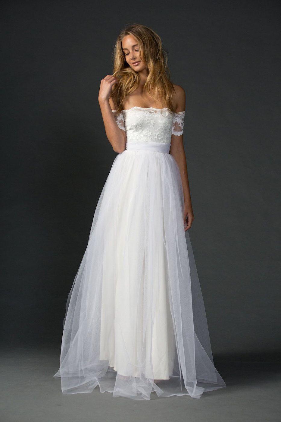 Wedding-Dresses-2050