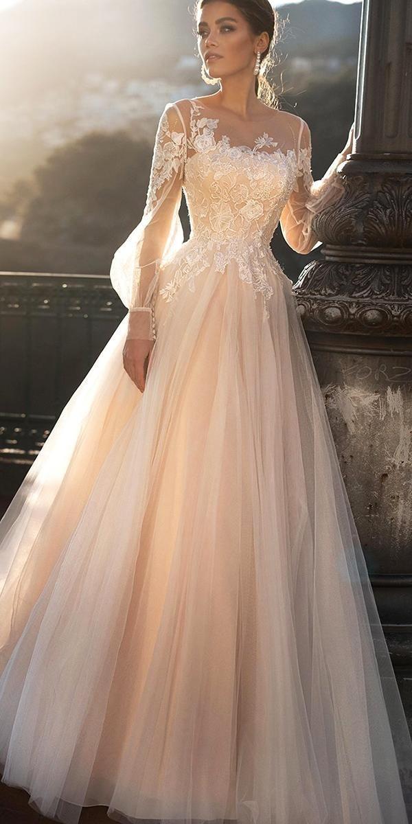 Wedding-Dresses-1345