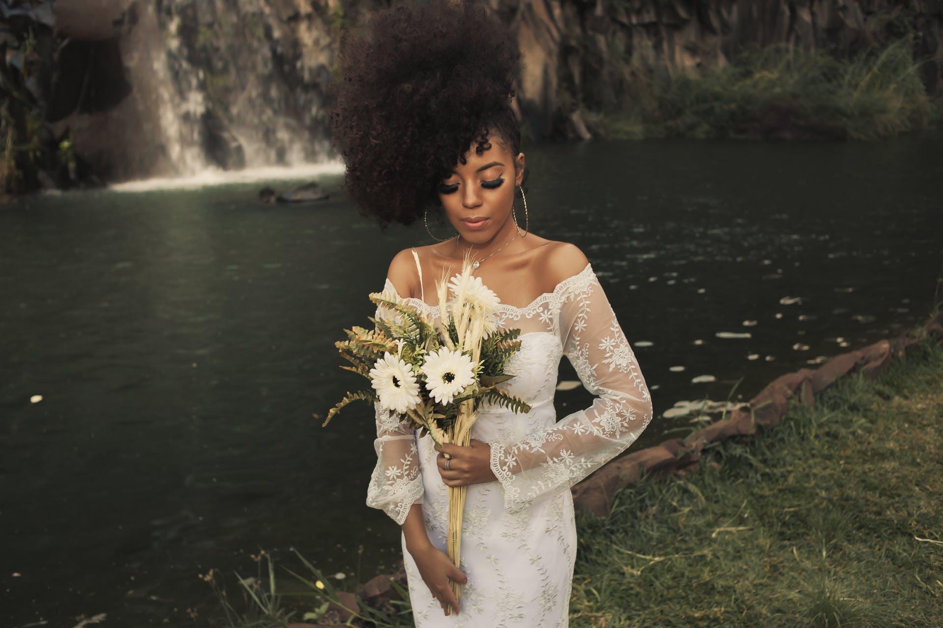 Wedding-Dresses-3963