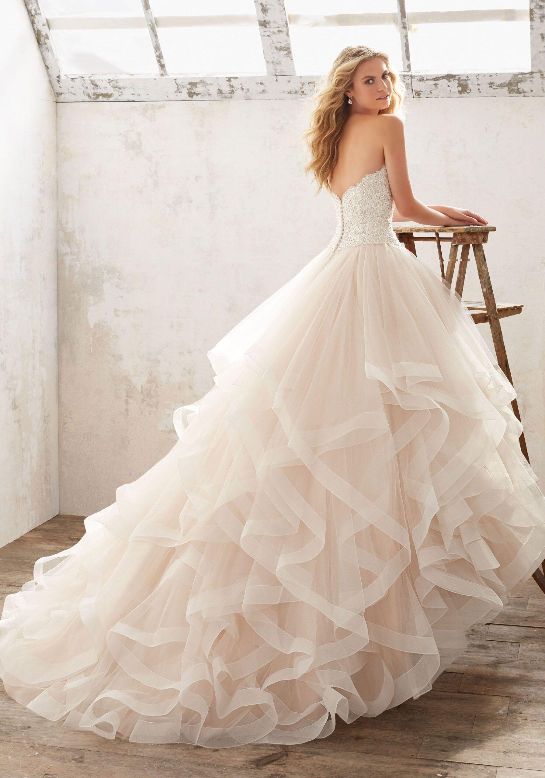 Wedding-Dresses-0181