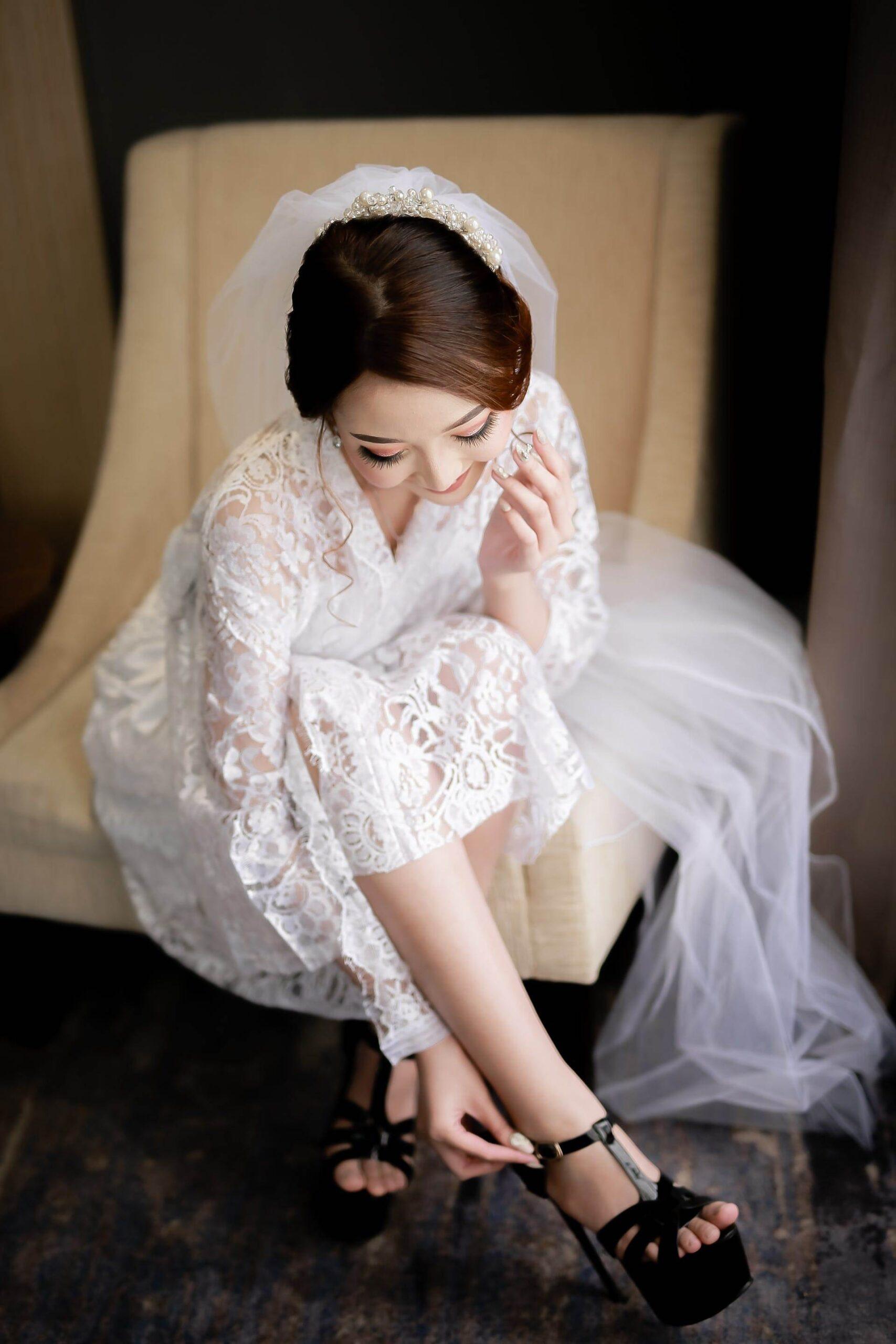Wedding-Dresses-2879
