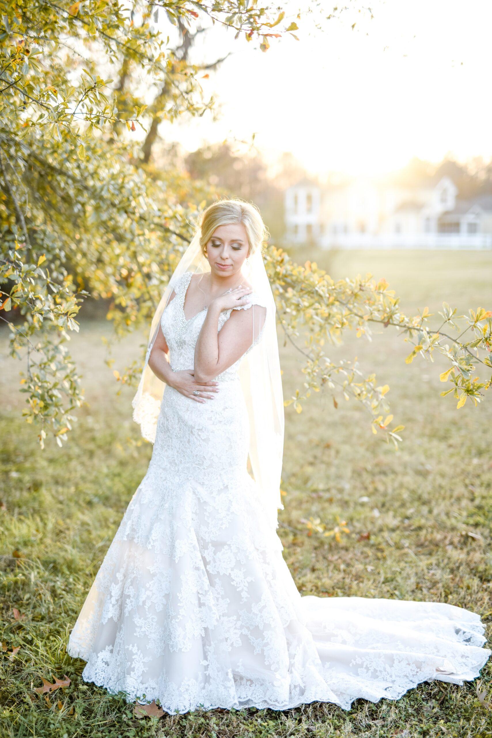 Wedding-Dresses-4574