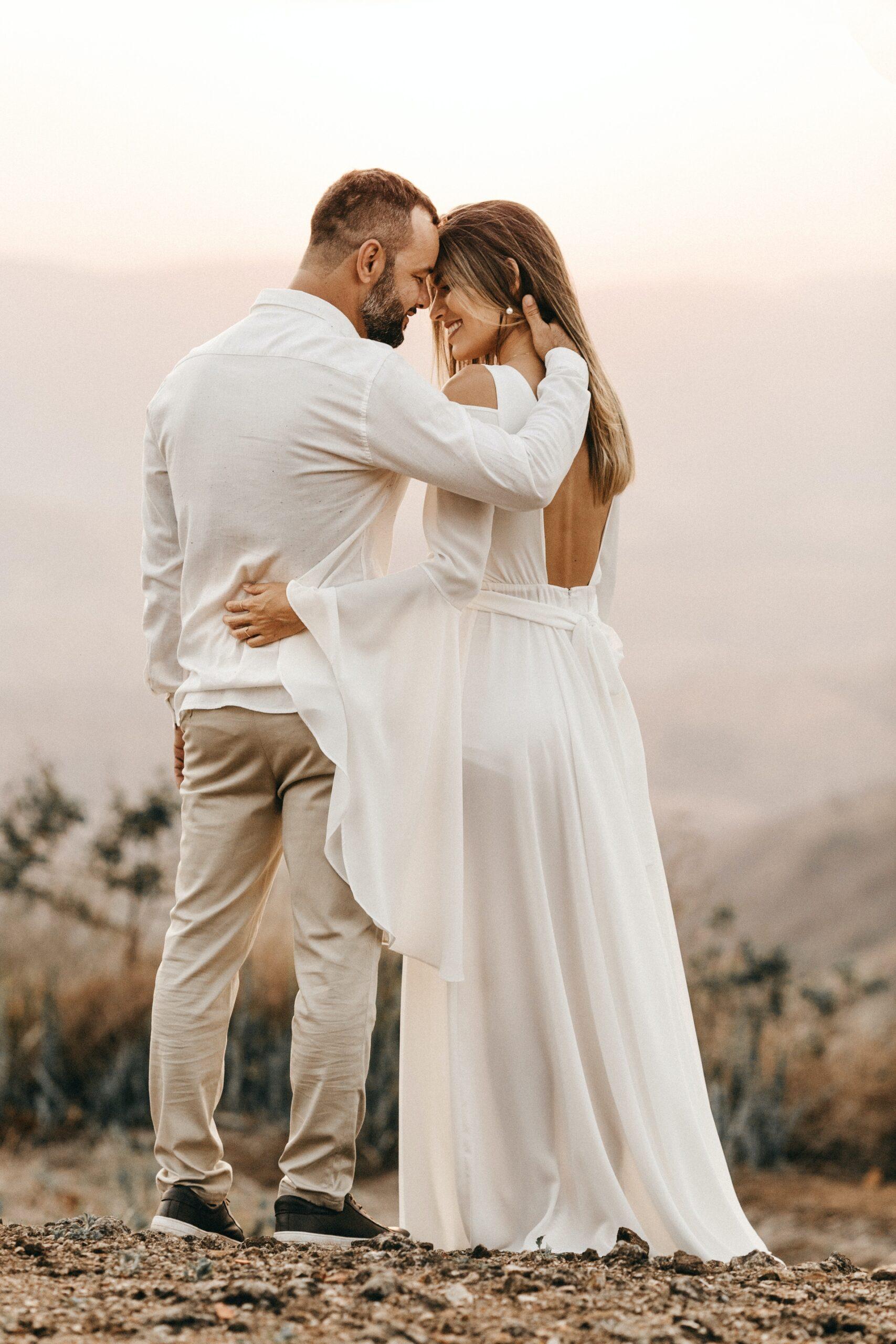 Wedding-Dresses-4585