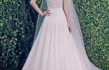 19 Tips on Dhgate Wedding Dresses