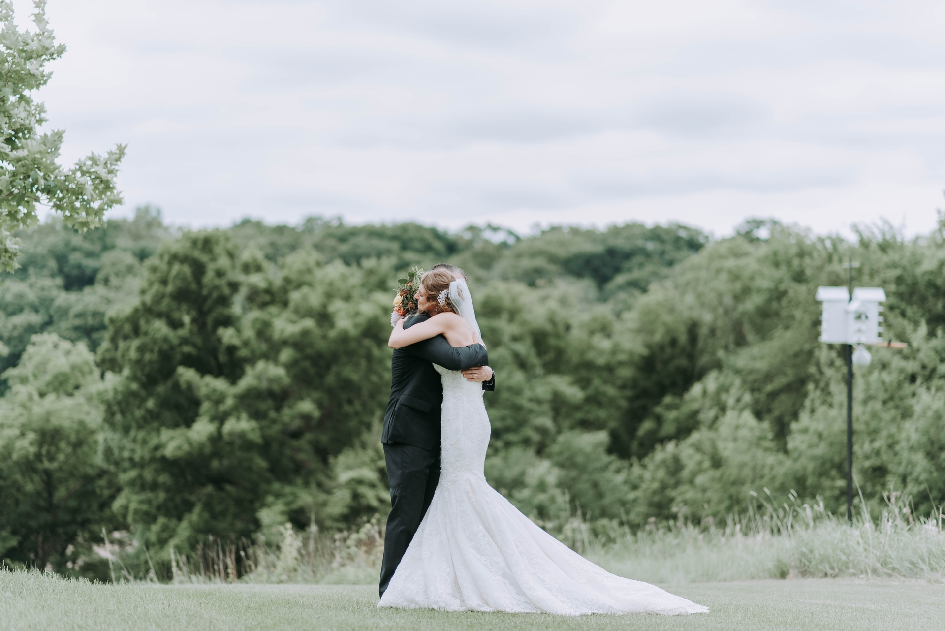 Wedding-Dresses-4355