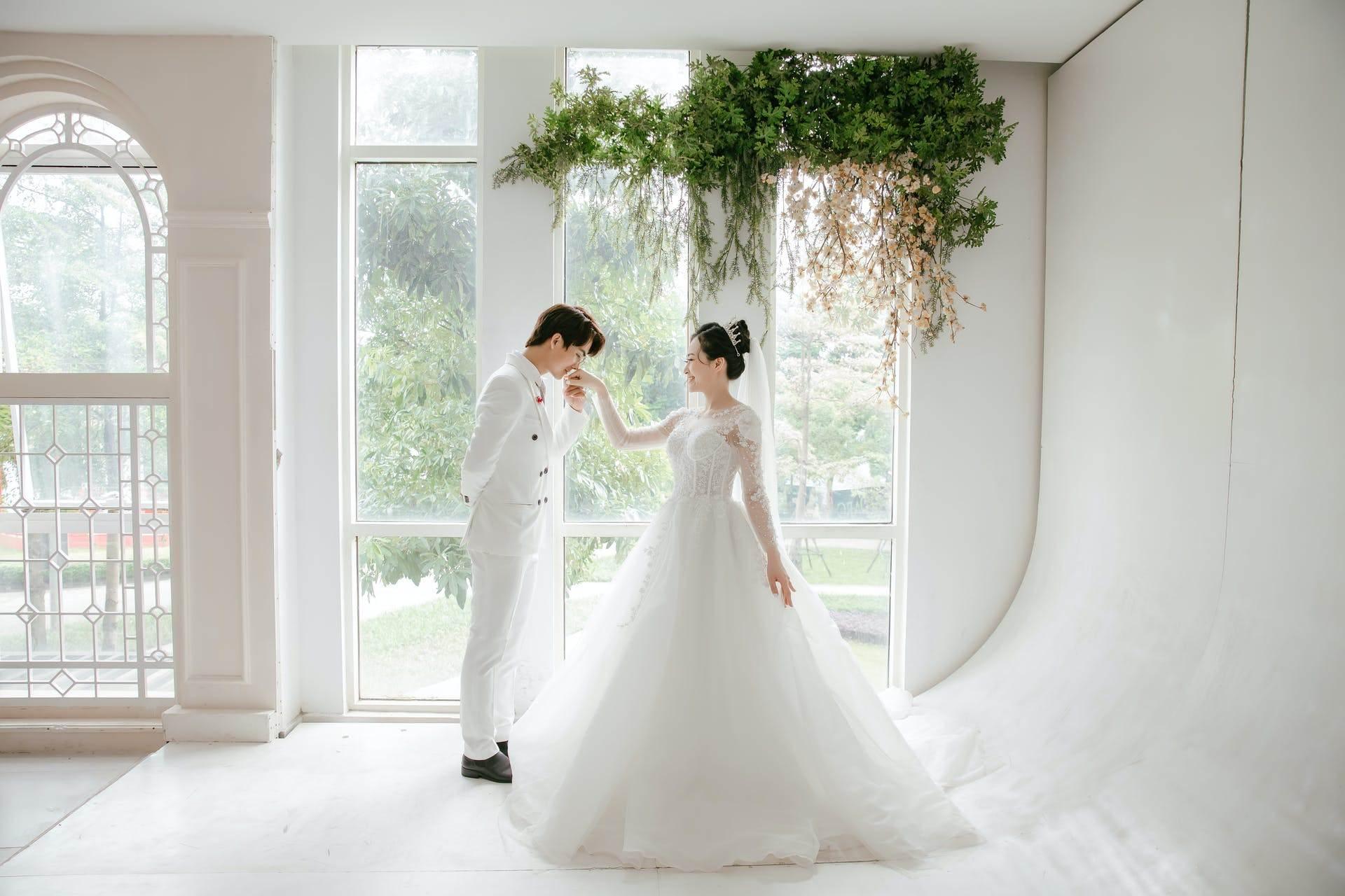 Wedding-Dresses-2748