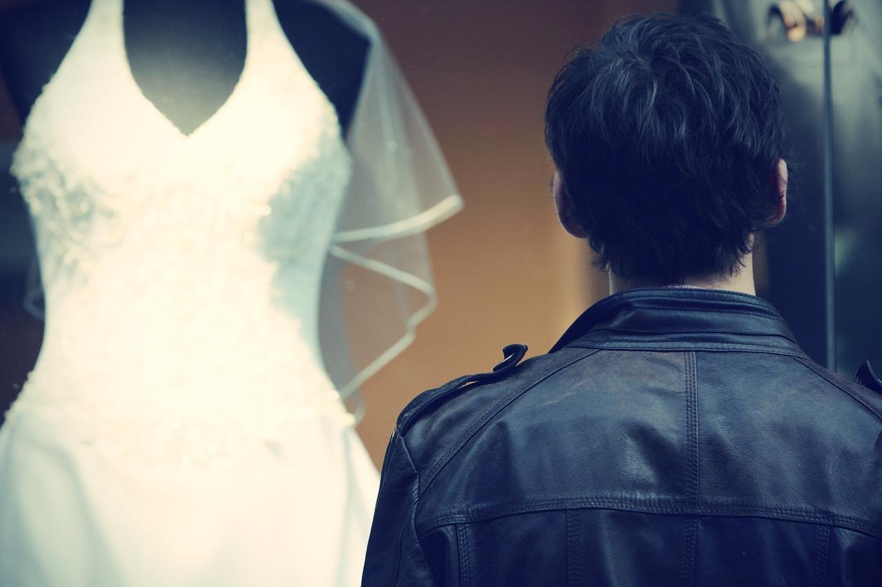 Wedding-Dresses-2618