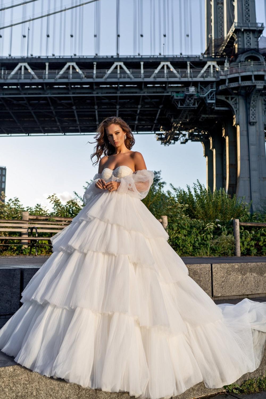 Wedding-Dresses-3741
