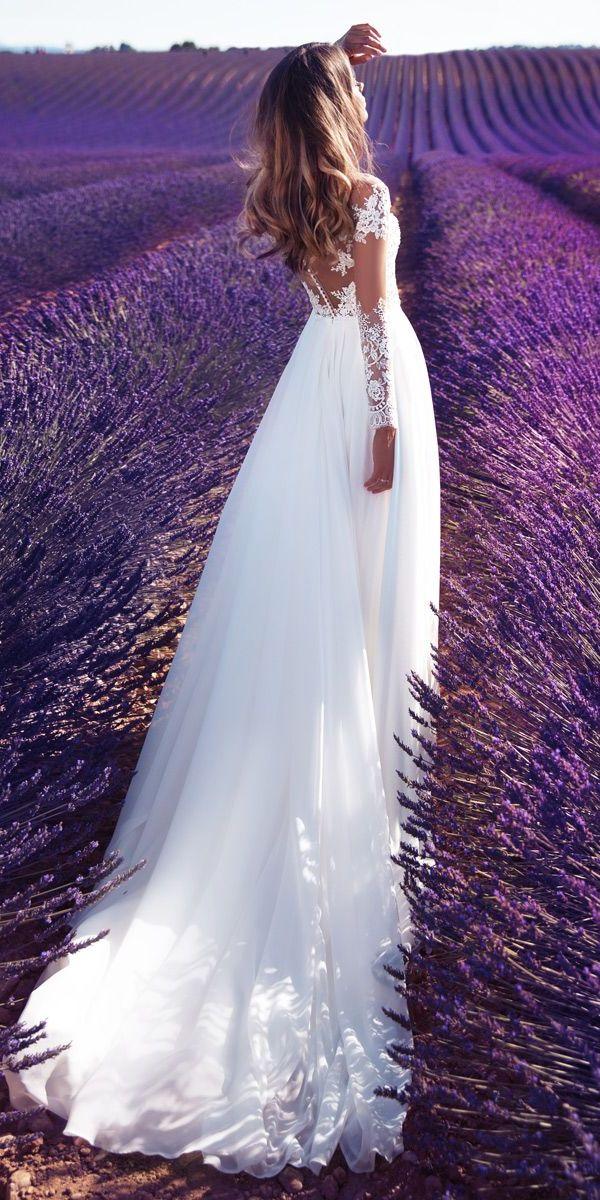 Wedding-Dresses-2567