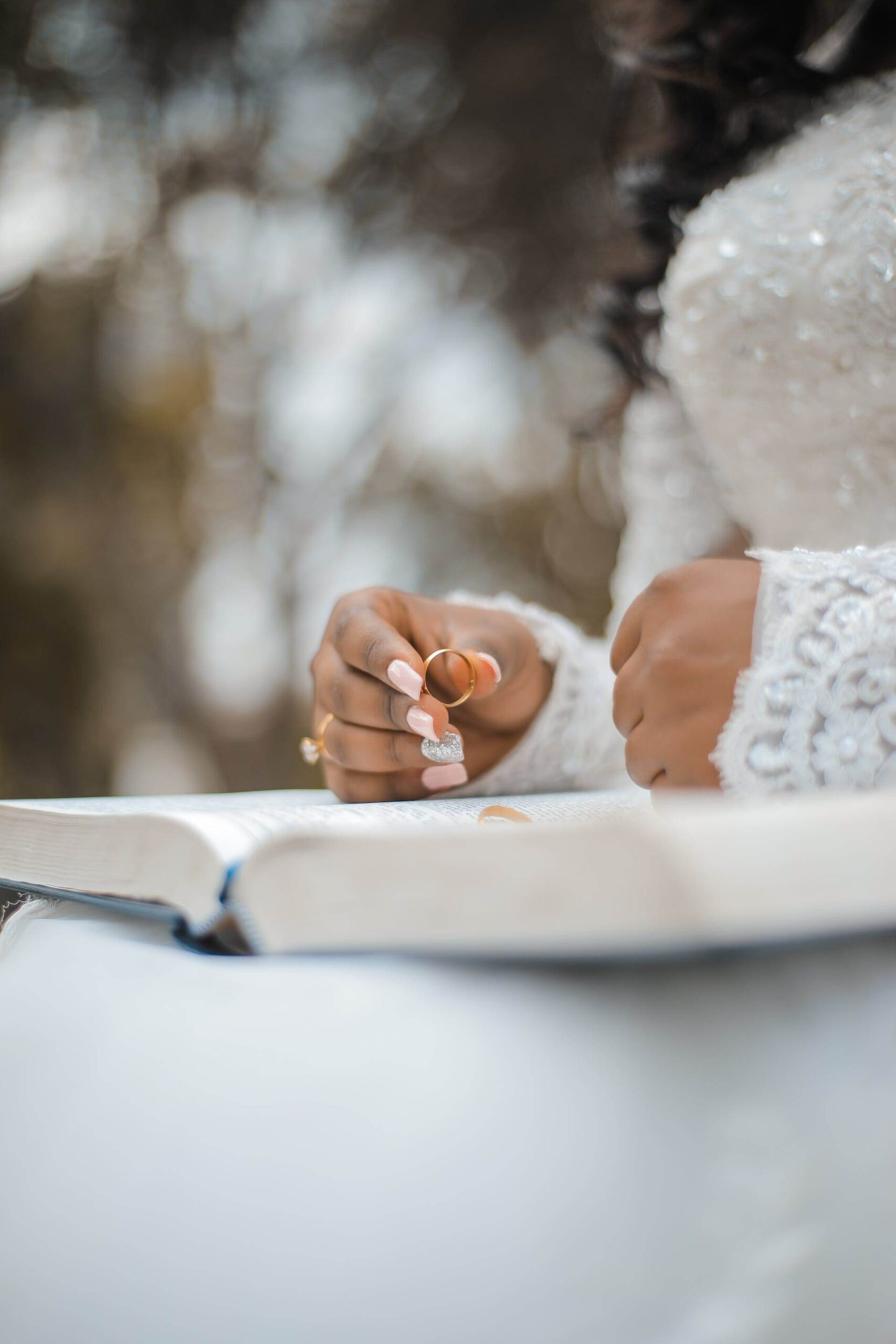 Wedding-Dresses-2488