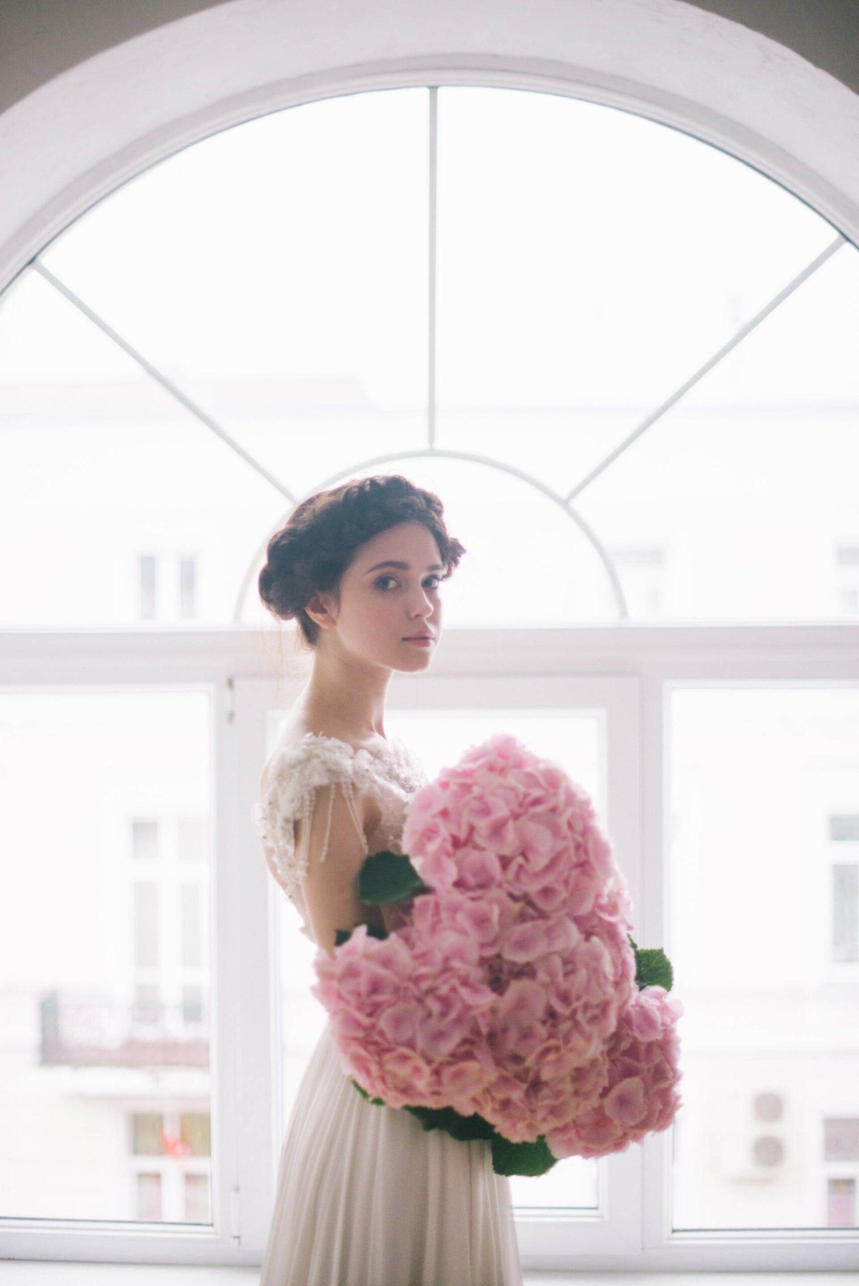 Wedding-Dresses-2599