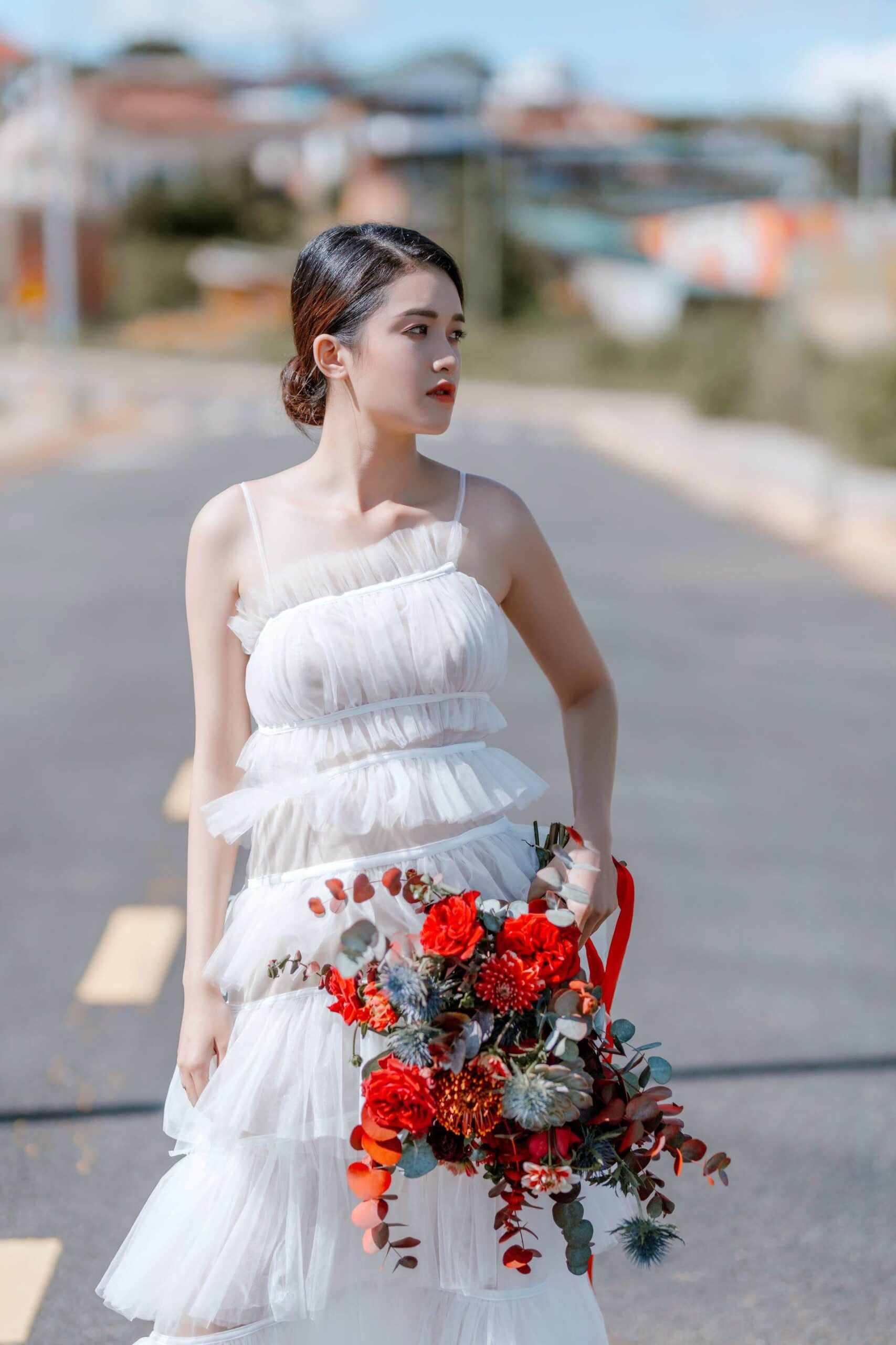 Wedding-Dresses-3157