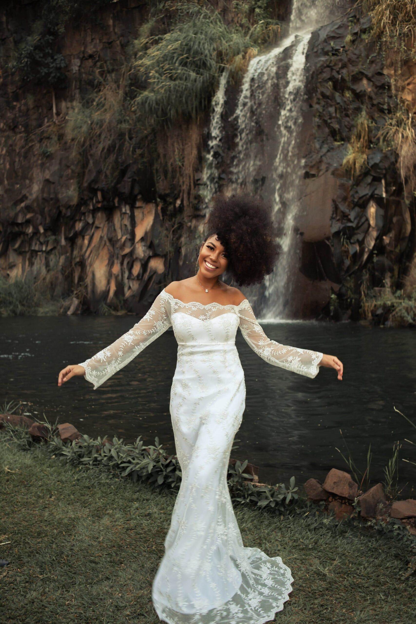 Wedding-Dresses-3503