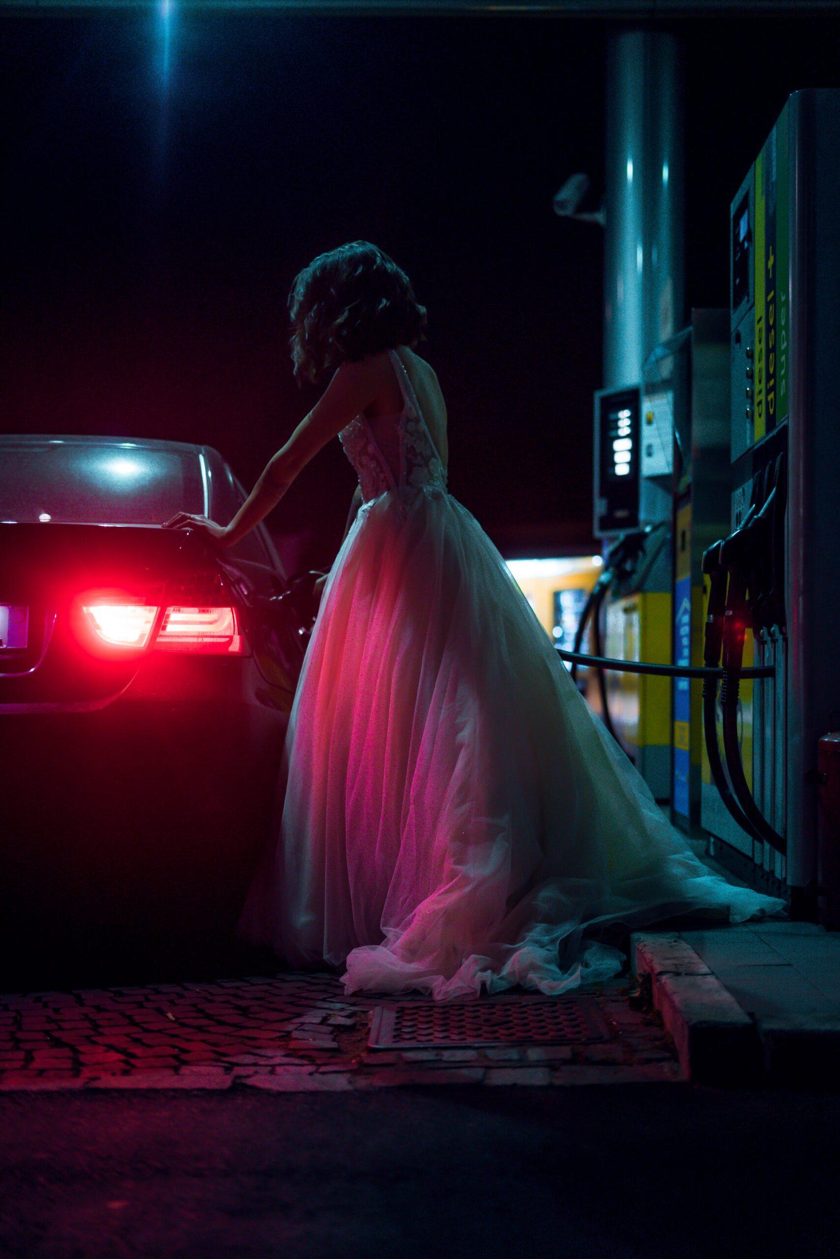 Wedding-Dresses-4218