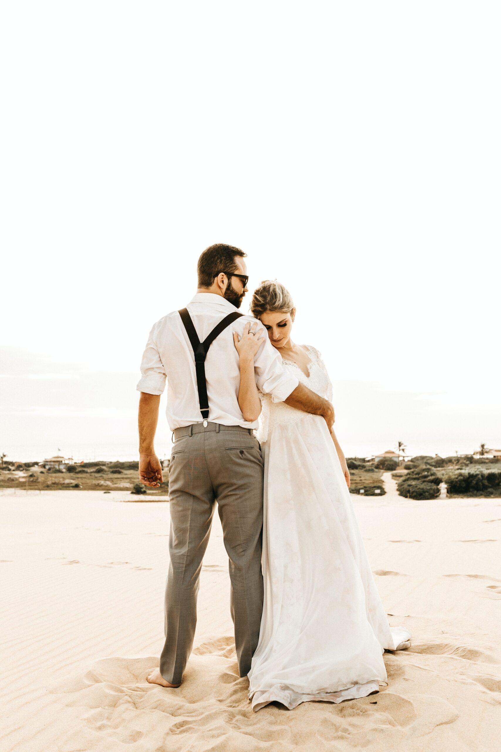 Wedding-Dresses-4494