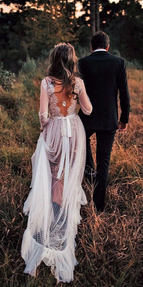 Wedding-Dresses-2670