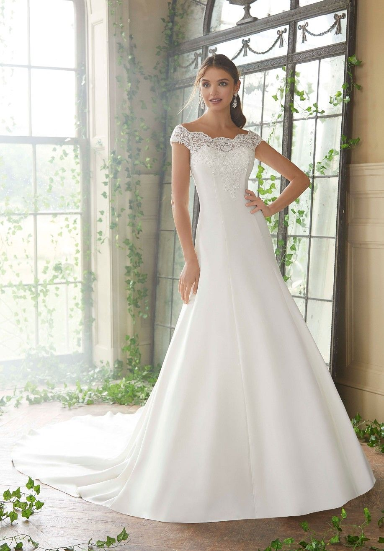 Wedding-Dresses-1341