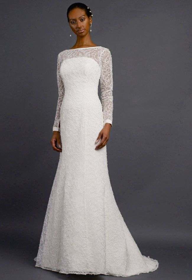 Wedding-Dresses-1444