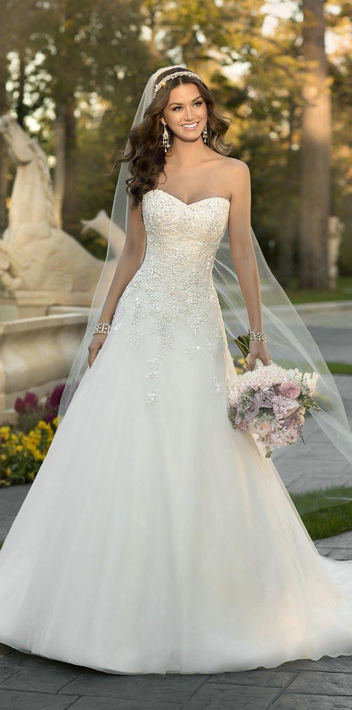 Wedding-Dresses-1462