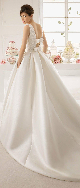 Wedding-Dresses-0544