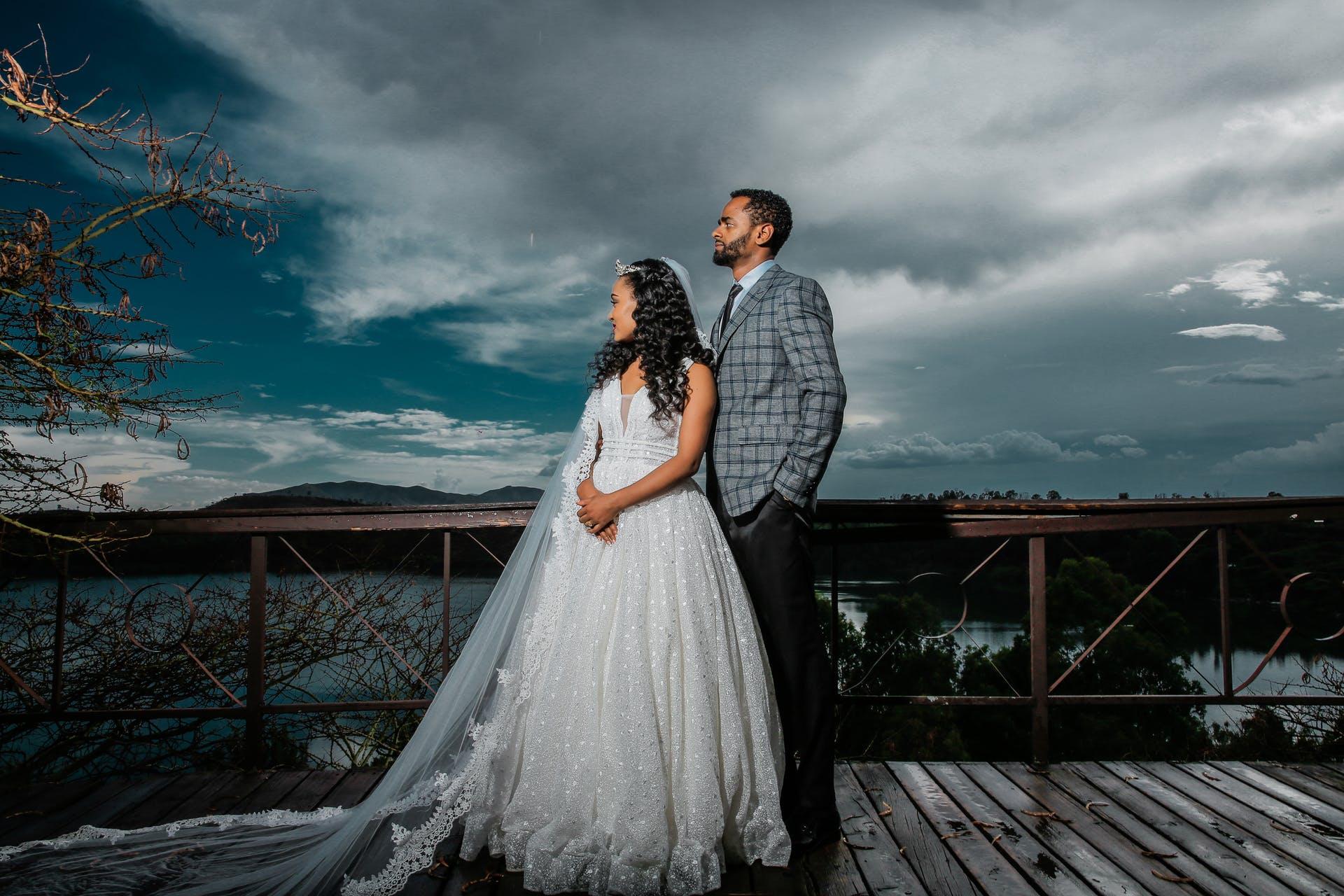 Wedding-Dresses-4126