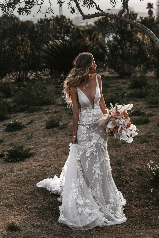 Wedding-Dresses-2921