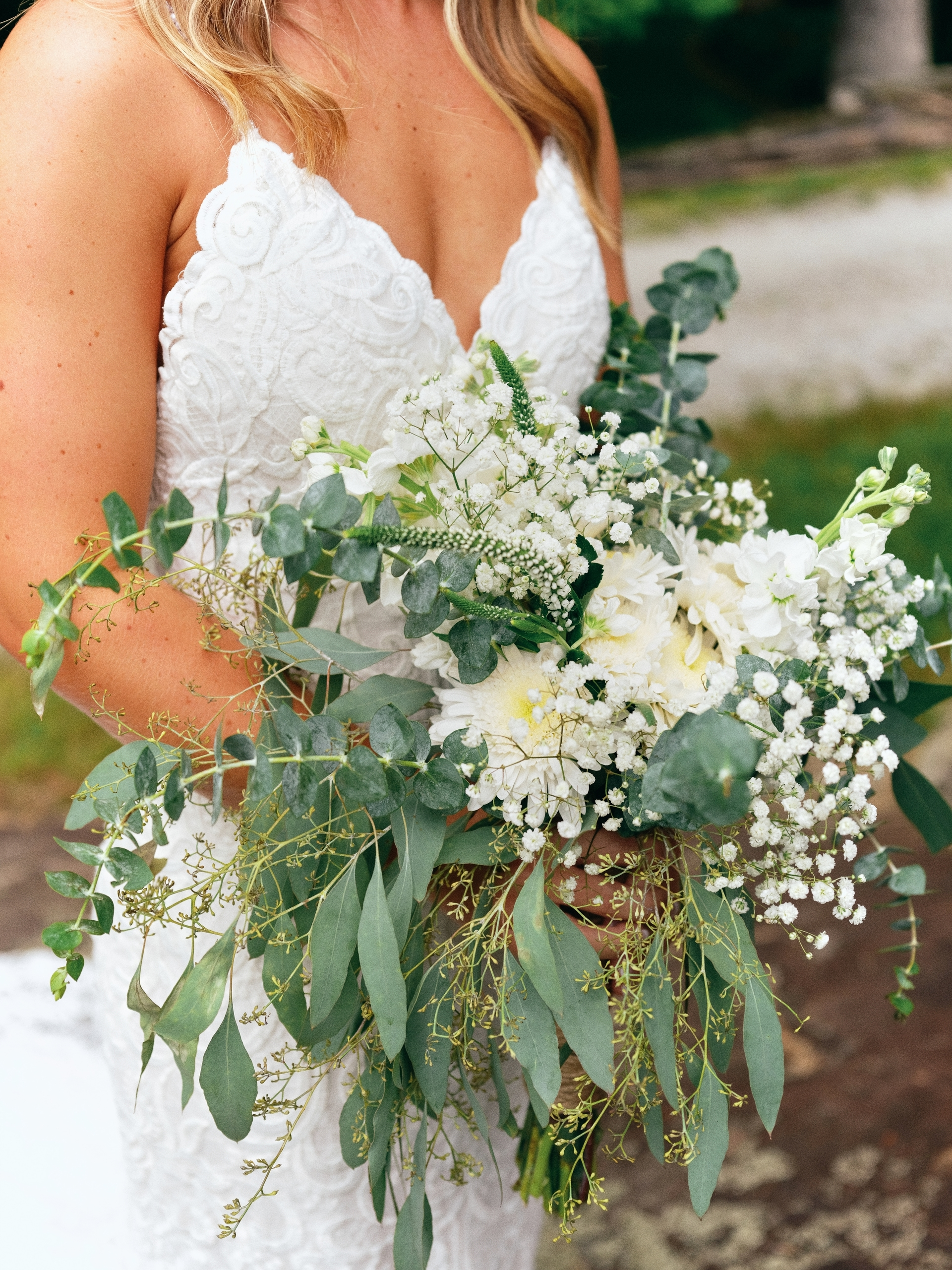 Wedding-Dresses-3873