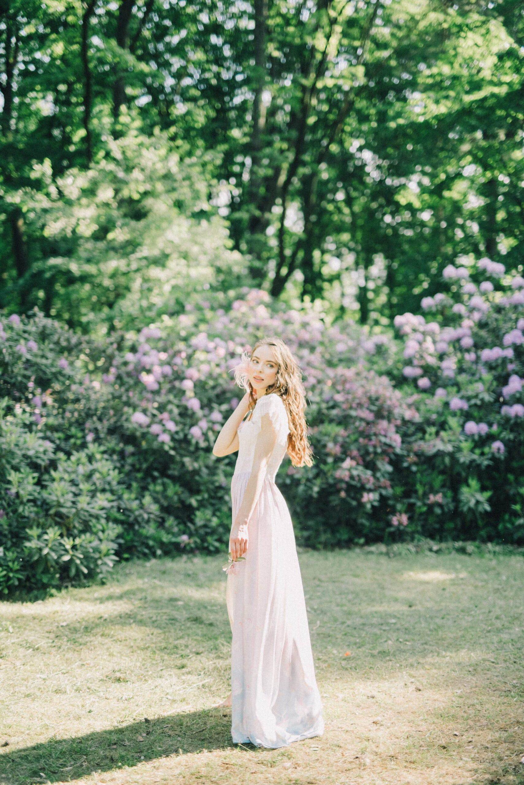 Wedding-Dresses-3676