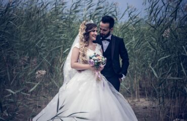14 Wonderful  Discount Plus Size Wedding Dresses