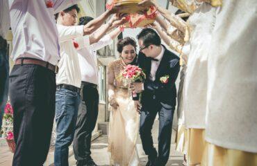19 Exquisite  Discount Wedding Dresses