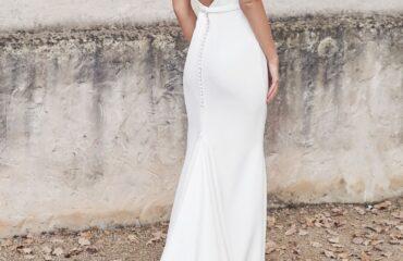 5 Tips on Disney Wedding Dresses