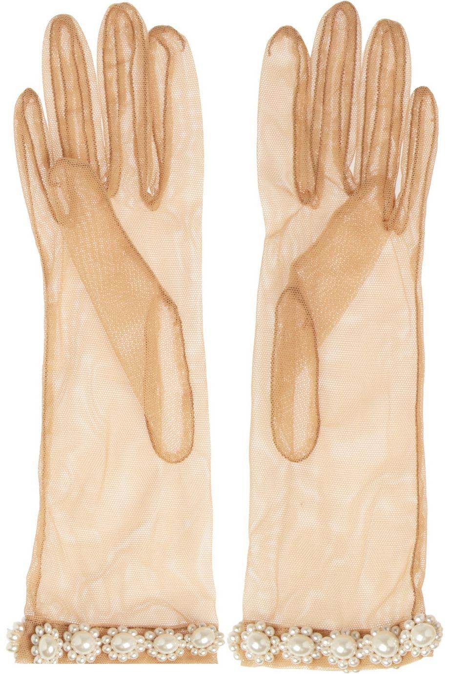 Evening-Gloves-0789