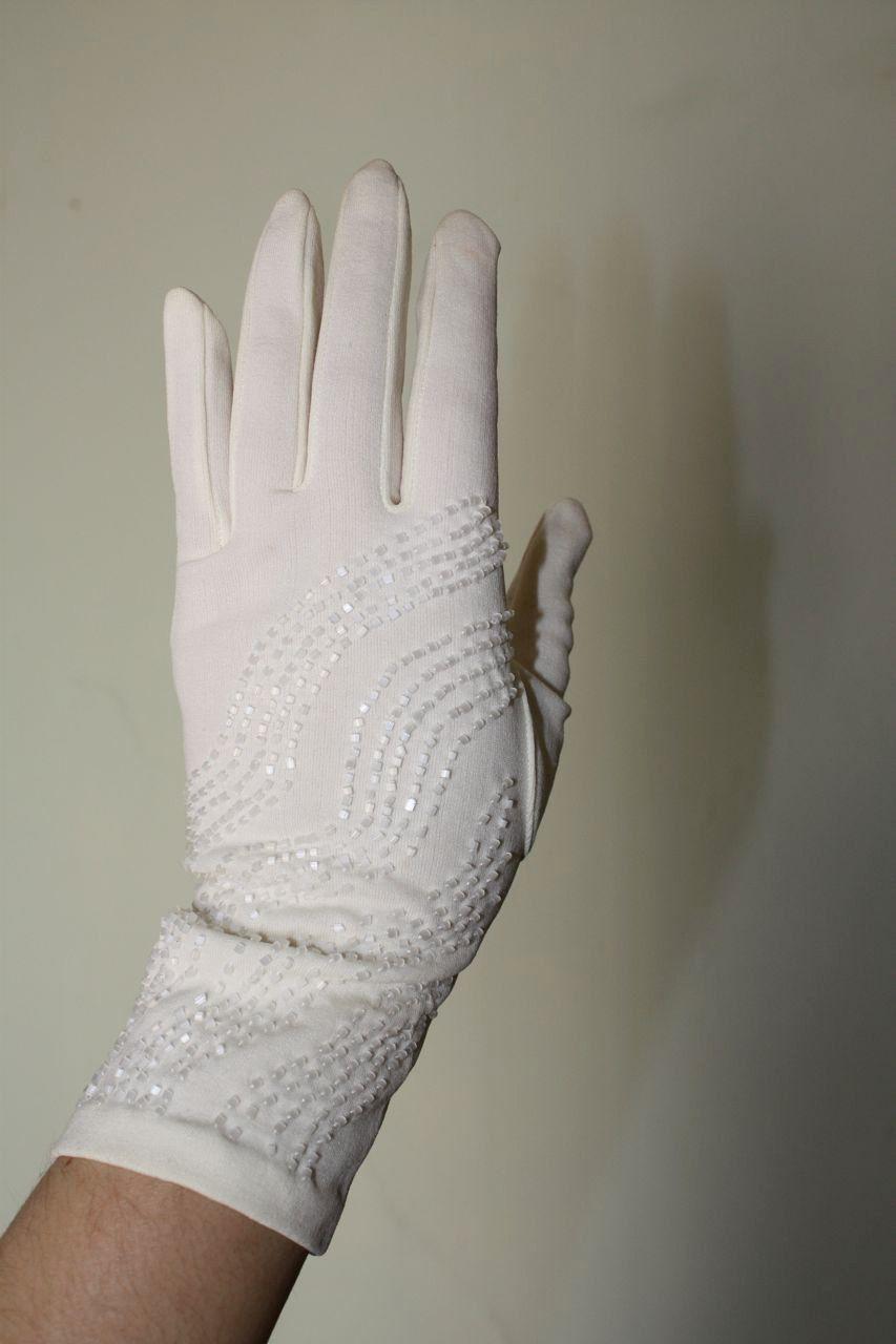 Evening-Gloves-0965