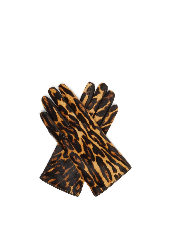 Evening-Gloves-1122