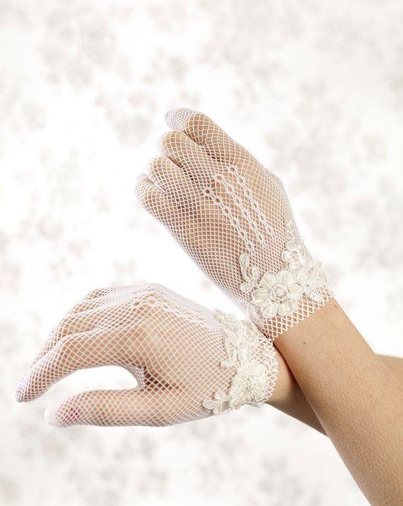 Evening-Gloves-0904