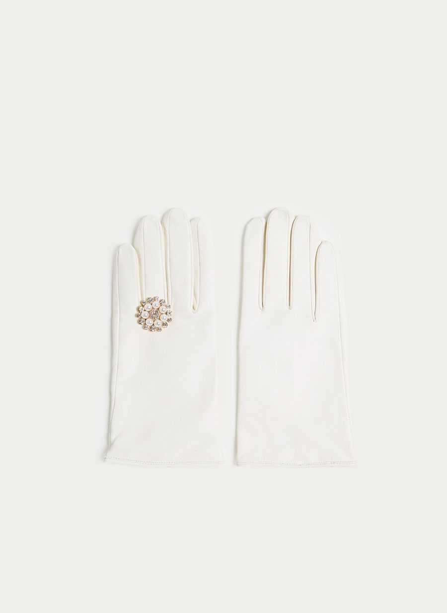 Evening-Gloves-1106