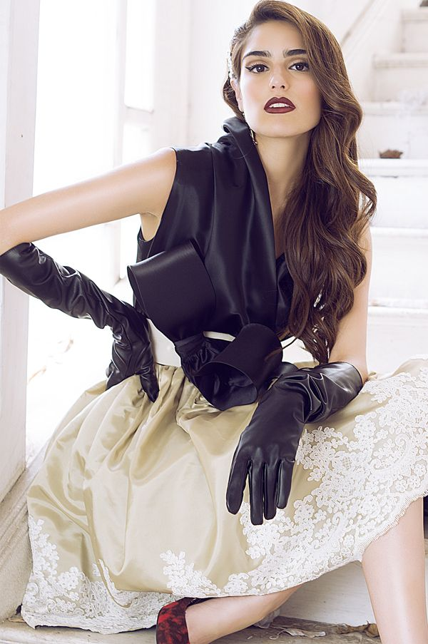 Evening-Gloves-1092