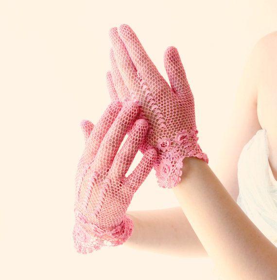 Evening-Gloves-0945