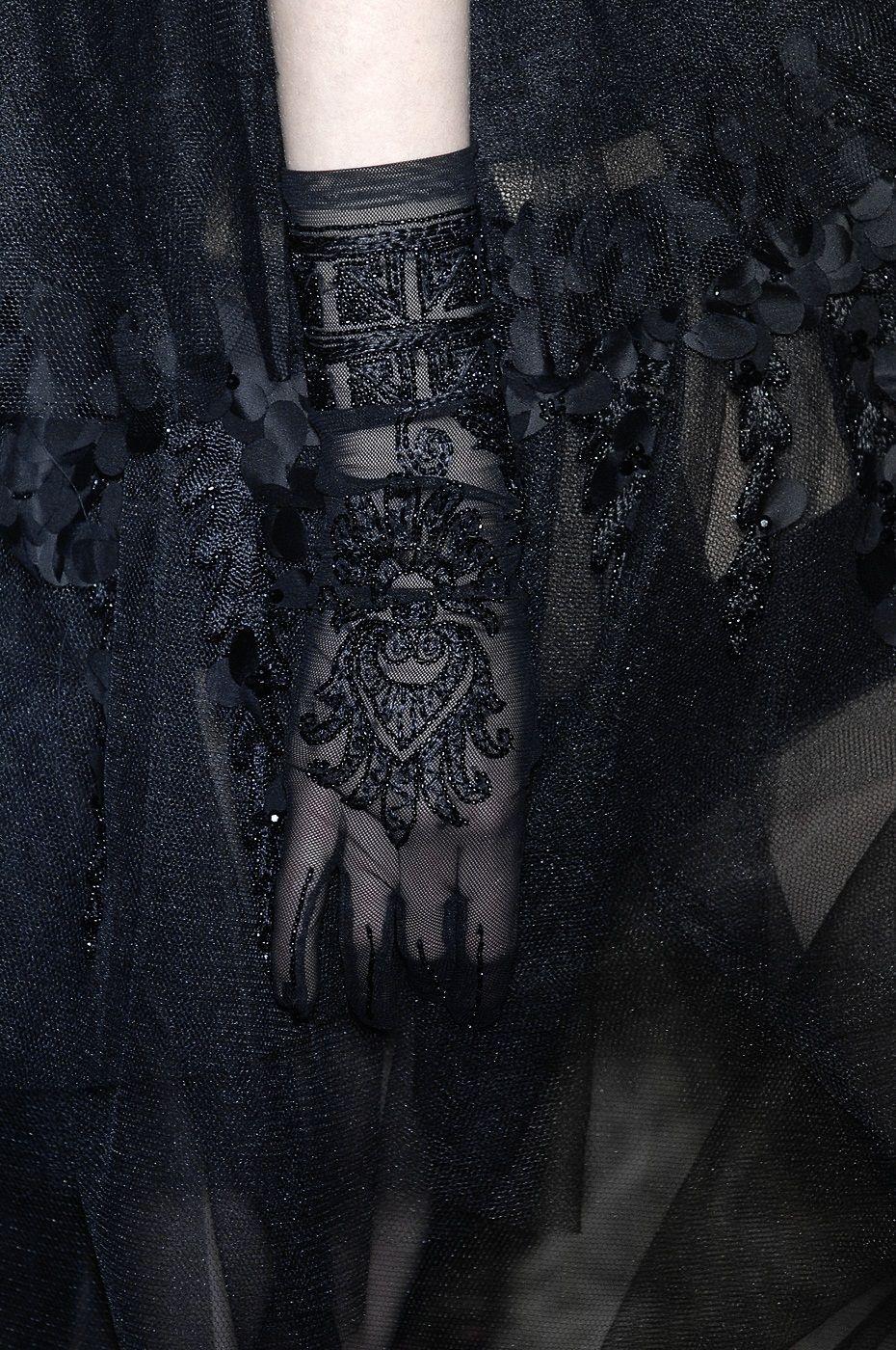 Evening-Gloves-1137
