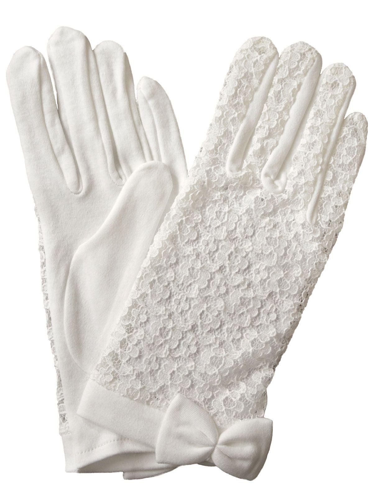 Evening-Gloves-0893