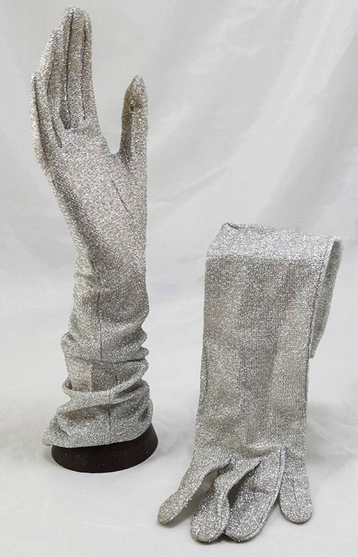 Evening-Gloves-1172