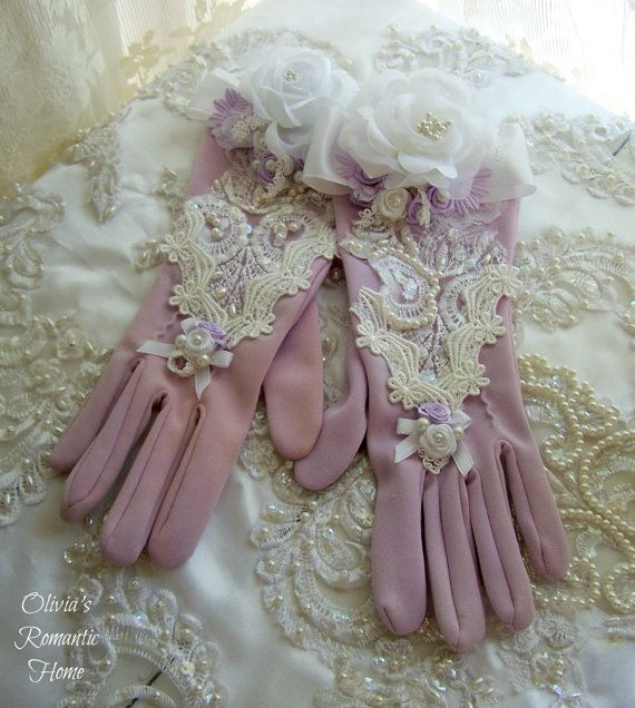 Evening-Gloves-0783